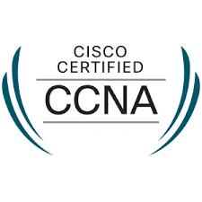 CCNA Enterprise Night Class Mon/Wed 7pm – 9 pm