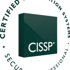 Self Paced CISSP