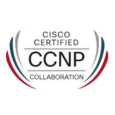 CCNP Collaboration CORE