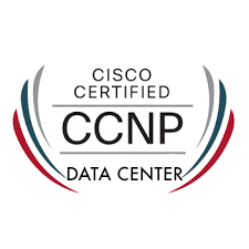 CCNP Data Center CORE Nights Tues/Thurs 7pm – 9pm