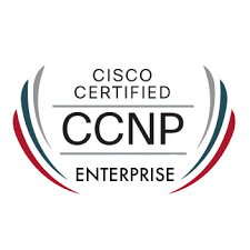 Enterprise CORE Night Class Mon/Wed 7pm – 9pm
