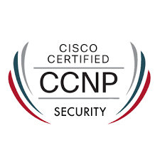 CCNP Security CORE  Night Class Tues/Thur 7pm – 9pm