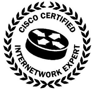 CCIE Enterprise Infrastructure Lab Bootcamp