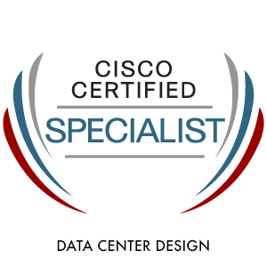 Data Center Infrastructure Night Class Tue/Thur 7pm – 9pm