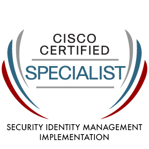 Cisco ISE Bootcamp Night Class Tues/Thur 7pm – 9pm